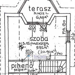 Eladó  családi ház (<span class='notranslate'>Harsány</span>, <span class='notranslate'></span>) 7,9 M   <span class='notranslate'>Ft</span>