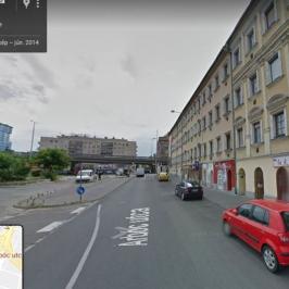 Eladó  téglalakás (<span class='notranslate'>Budapest, XIII.  </span>kerület) 25,5 M   <span class='notranslate'>Ft</span>