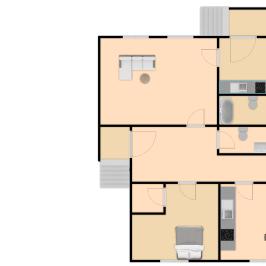 Eladó  családi ház (<span class='notranslate'>Komárom</span>, <span class='notranslate'>Belváros</span>) 45 M   <span class='notranslate'>Ft</span>