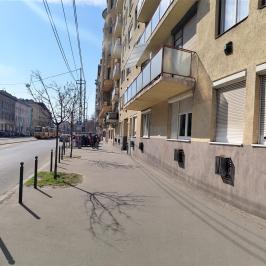 Eladó  téglalakás (<span class='notranslate'>Budapest, XIII.  </span>kerület) 36,5 M   <span class='notranslate'>Ft</span>