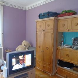 Eladó  családi ház (<span class='notranslate'>Budapest, XIV.  </span>kerület) 63,5 M   <span class='notranslate'>Ft</span>