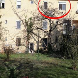 Eladó  téglalakás (<span class='notranslate'>Budapest, XI.  </span>kerület) 32,9 M   <span class='notranslate'>Ft</span>