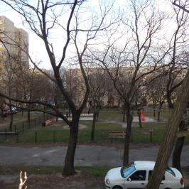 Eladó  panellakás (<span class='notranslate'>Budapest, XXI.  </span>kerület) 265 M   <span class='notranslate'>Ft</span>