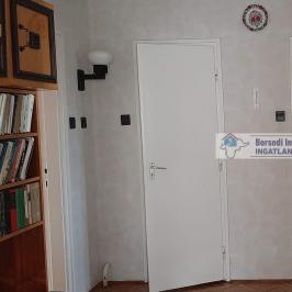 Eladó  családi ház (<span class='notranslate'>Erdőbénye</span>, <span class='notranslate'></span>) 13,5 M   <span class='notranslate'>Ft</span>