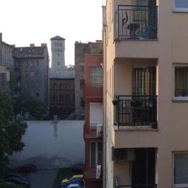 Kiadó  téglalakás (<span class='notranslate'>Budapest, VIII.  </span>kerület) 150 E   <span class='notranslate'>Ft</span>/hó