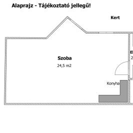 Eladó  téglalakás (<span class='notranslate'>Budapest, X.  </span>kerület) 20,48 M   <span class='notranslate'>Ft</span>