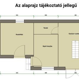 Eladó  családi ház (<span class='notranslate'>Szendehely</span>, <span class='notranslate'></span>) 24,5 M   <span class='notranslate'>Ft</span>