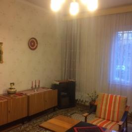 Eladó  téglalakás (<span class='notranslate'>Budapest, XIV.  </span>kerület) 41,5 M   <span class='notranslate'>Ft</span>