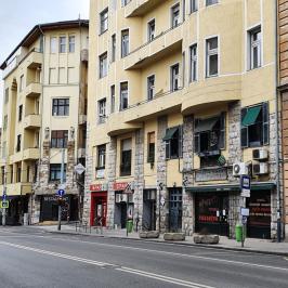 Eladó  melegkonyhás vendéglátóegység (<span class='notranslate'>Budapest, I.  </span>kerület) 206 M   <span class='notranslate'>Ft</span> +ÁFA