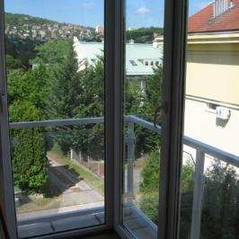 Kiadó  téglalakás (<span class='notranslate'>Budapest, II.  </span>kerület) 645,15 E   <span class='notranslate'>Ft</span>/hó