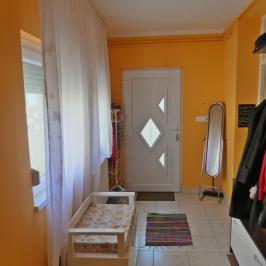 Eladó  családi ház (<span class='notranslate'>Eger</span>, <span class='notranslate'>Belváros</span>) 36.5 M   <span class='notranslate'>Ft</span>