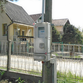 Eladó  telek (<span class='notranslate'>Dunavarsány</span>, <span class='notranslate'>Dunapart</span>) 29,9 M   <span class='notranslate'>Ft</span>