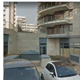 Kiadó  üzlethelyiség utcai bejáratos (<span class='notranslate'>Budapest, XIII.  </span>kerület) 358.83 E   <span class='notranslate'>Ft</span>/hó +ÁFA