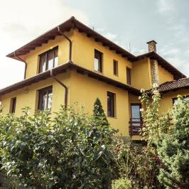 Eladó  családi ház (<span class='notranslate'>Budapest, III.  </span>kerület) 189 M   <span class='notranslate'>Ft</span>