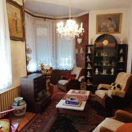Eladó  családi ház (<span class='notranslate'>Vác</span>, <span class='notranslate'>Deákvár</span>) 53,9 M   <span class='notranslate'>Ft</span>