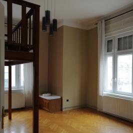 Eladó  téglalakás (<span class='notranslate'>Budapest, VII.  </span>kerület) 62 M   <span class='notranslate'>Ft</span>