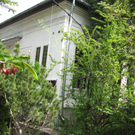 Eladó  villa (<span class='notranslate'>Göd</span>, <span class='notranslate'>Alsógöd</span>) 59,8 M   <span class='notranslate'>Ft</span>