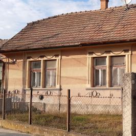 Eladó  családi ház (<span class='notranslate'>Ipolyvece</span>, <span class='notranslate'></span>) 6,2 M   <span class='notranslate'>Ft</span>