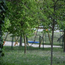 Eladó  téglalakás (<span class='notranslate'>Budapest, XXI.  </span>kerület) 24,5 M   <span class='notranslate'>Ft</span>