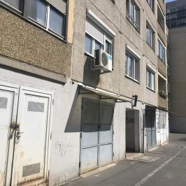 Eladó  panellakás (<span class='notranslate'>Budapest, XIV.  </span>kerület) 24.9 M   <span class='notranslate'>Ft</span>