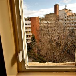 Eladó  téglalakás (<span class='notranslate'>Budapest, VIII.  </span>kerület) 37.9 M   <span class='notranslate'>Ft</span>