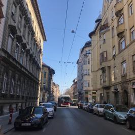 Eladó  téglalakás (<span class='notranslate'>Budapest, VII.  </span>kerület) 44.9 M   <span class='notranslate'>Ft</span>