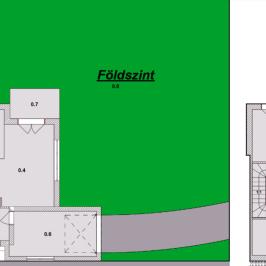 Eladó  sorház (<span class='notranslate'>Budapest, XVI.  </span>kerület) 79,9 M   <span class='notranslate'>Ft</span>