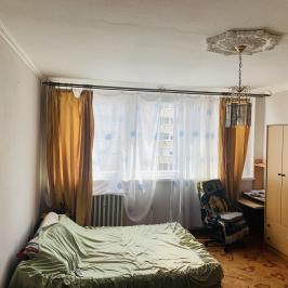 Kiadó  panellakás (<span class='notranslate'>Budapest, XXI.  </span>kerület) 120 E   <span class='notranslate'>Ft</span>/hó