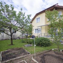 Eladó  családi ház (<span class='notranslate'>Budapest, XVII.  </span>kerület) 138 M   <span class='notranslate'>Ft</span>