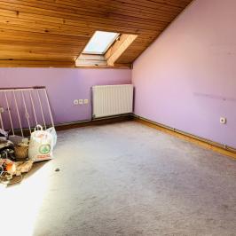 Eladó  családi ház (<span class='notranslate'>Budapest, XXI.  </span>kerület) 49,9 M   <span class='notranslate'>Ft</span>