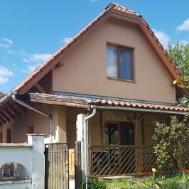 Eladó  családi ház (<span class='notranslate'>Szokolya</span>, <span class='notranslate'></span>) 49,9 M   <span class='notranslate'>Ft</span>