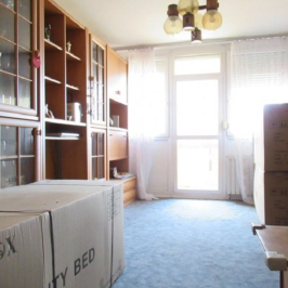 Eladó  panellakás (<span class='notranslate'>Budapest, IV.  </span>kerület) 25,9 M   <span class='notranslate'>Ft</span>