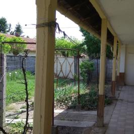 Eladó  családi ház (<span class='notranslate'>Békéscsaba</span>, <span class='notranslate'>Mezőmegyer</span>) 4,5 M   <span class='notranslate'>Ft</span>