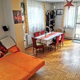 Eladó  családi ház (<span class='notranslate'>Budapest, XXI.  </span>kerület) 60 M   <span class='notranslate'>Ft</span>