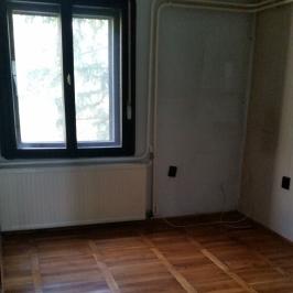 Eladó  családi ház (<span class='notranslate'>Budapest, XI.  </span>kerület) 83,88 M   <span class='notranslate'>Ft</span>