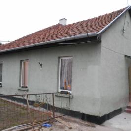 Eladó  házrész (<span class='notranslate'>Budapest, XVIII.  </span>kerület) 25,9 M   <span class='notranslate'>Ft</span>