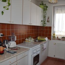 Eladó  családi ház (<span class='notranslate'>Budapest, XXI.  </span>kerület) 115 M   <span class='notranslate'>Ft</span>