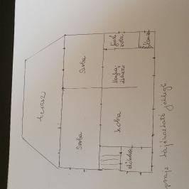 Eladó  családi ház (<span class='notranslate'>Érd</span>, <span class='notranslate'></span>) 42,89 M   <span class='notranslate'>Ft</span>