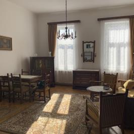 Eladó  téglalakás (<span class='notranslate'>Budapest, VII.  </span>kerület) 34 M   <span class='notranslate'>Ft</span>