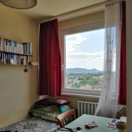 Eladó  panellakás (<span class='notranslate'>Budapest, XV.  </span>kerület) 26,5 M   <span class='notranslate'>Ft</span>