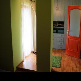 Eladó  családi ház (<span class='notranslate'>Budapest, XVII.  </span>kerület) 54,9 M   <span class='notranslate'>Ft</span>