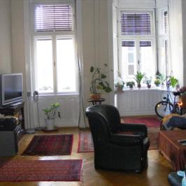 Eladó  téglalakás (<span class='notranslate'>Budapest, XIII.  </span>kerület) 73,5 M   <span class='notranslate'>Ft</span>