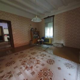 Eladó  családi ház (<span class='notranslate'>Szarvas</span>, <span class='notranslate'></span>) 34,9 M   <span class='notranslate'>Ft</span>