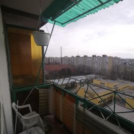 Eladó  panellakás (<span class='notranslate'>Budapest, IV.  </span>kerület) 30,7 M   <span class='notranslate'>Ft</span>