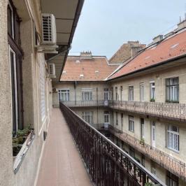 Eladó  téglalakás (<span class='notranslate'>Budapest, XI.  </span>kerület) 42,3 M   <span class='notranslate'>Ft</span>