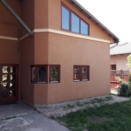 Eladó  családi ház (<span class='notranslate'>Budapest, XVI.  </span>kerület) 76 M   <span class='notranslate'>Ft</span>