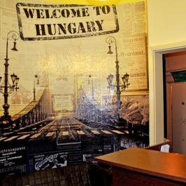 Kiadó  téglalakás (<span class='notranslate'>Budapest, VII.  </span>kerület) 200 E   <span class='notranslate'>Ft</span>/hó