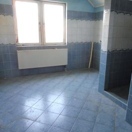 Eladó  családi ház (<span class='notranslate'>Sárospatak</span>, <span class='notranslate'>Belváros</span>) 32,75 M   <span class='notranslate'>Ft</span>