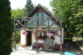 Pest megye Budakeszi - családi ház