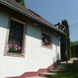 Eladó  családi ház (<span class='notranslate'>Budakeszi</span>, <span class='notranslate'>Máriamakk</span>) 69 M   <span class='notranslate'>Ft</span>